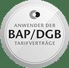 BAP_Vignette_CMYK_Druck