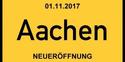 Aachen_Neu_HP
